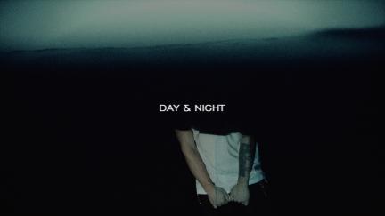 """WEEDY """"DAY & NIGHT"""""""